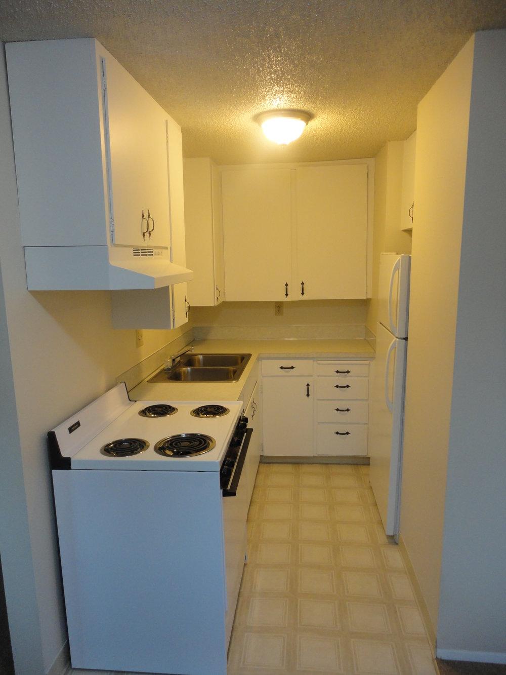 kitchen interior 2.jpg