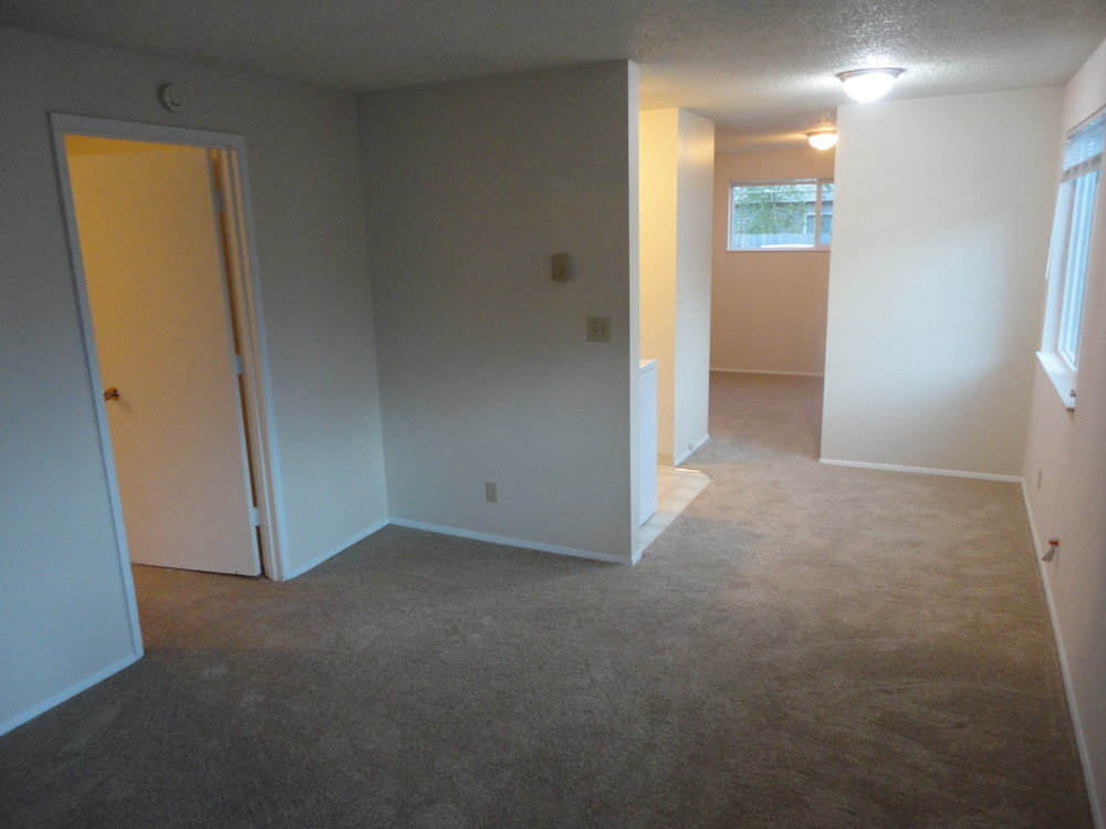 main room interior.jpg