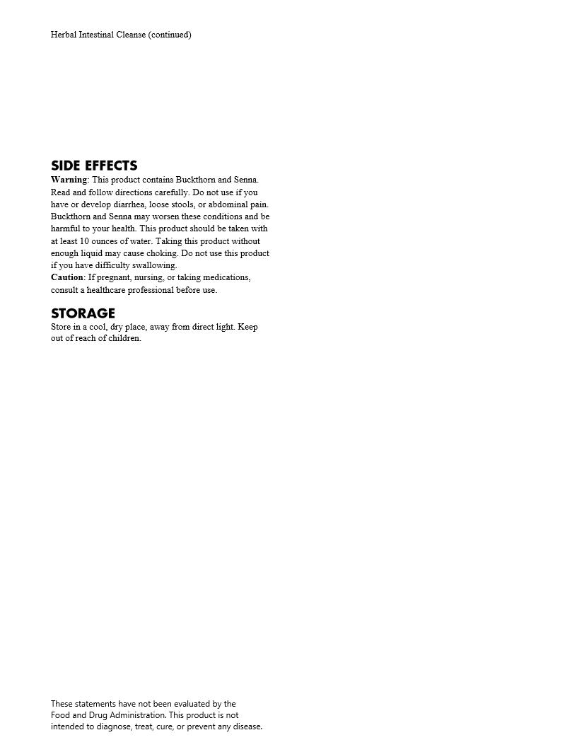 Herbal-Intestinal-Cleanser pg 2.jpg