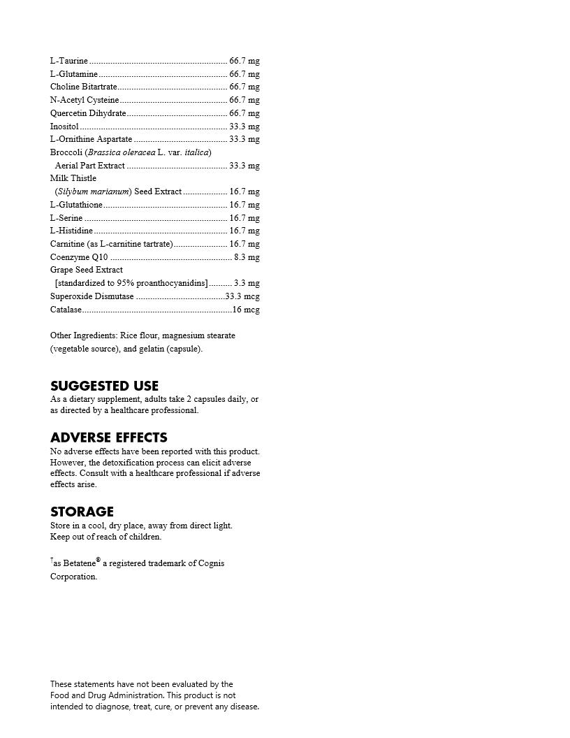 Liver-Detox-I&II pg 2.jpg
