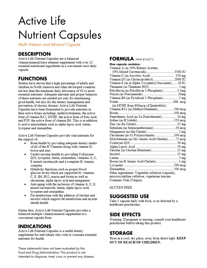 Active-Life-Nutrient-Capsules pg 1.jpg