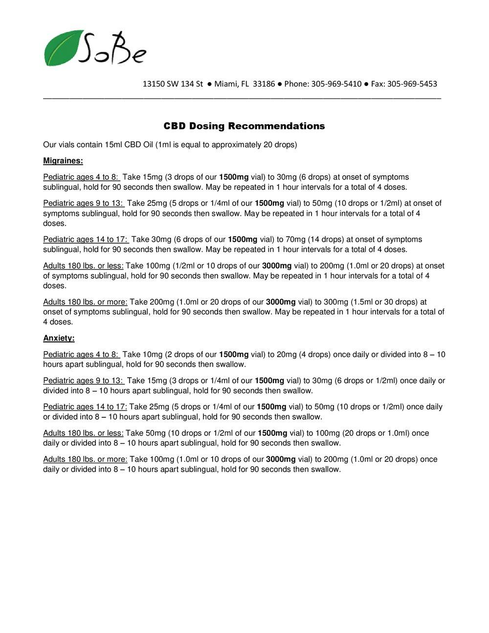 CBD Dosing Page1.jpg