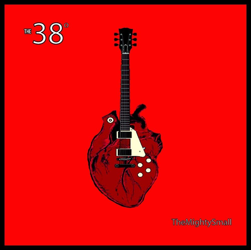 album cover 4.jpg