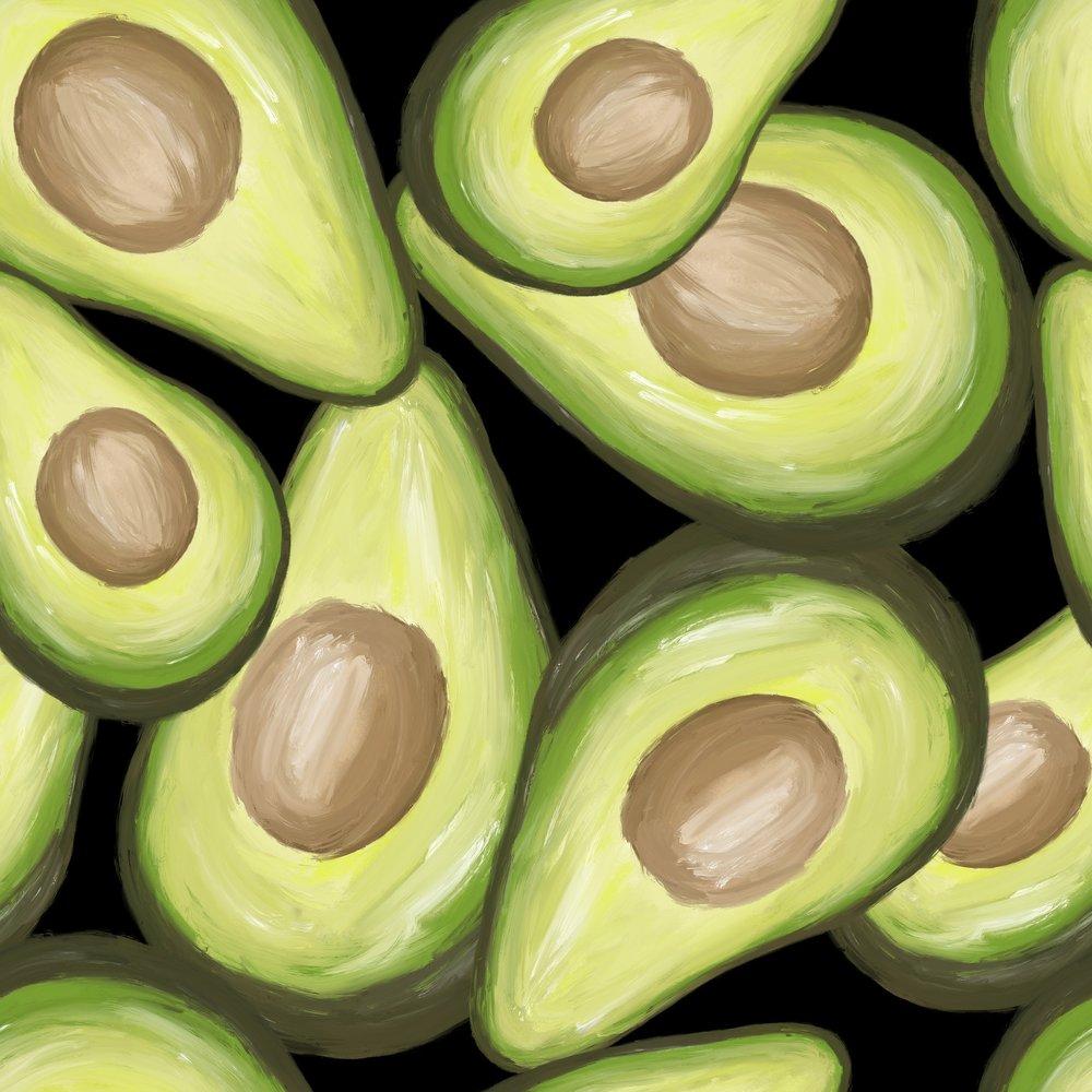 avocados-3513048_1920.jpg