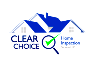 Clear Choice Home Inspection Service