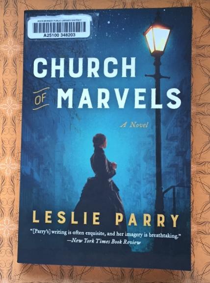 Church of Marvels.JPG