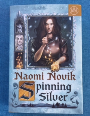 Spinning Silver.JPG