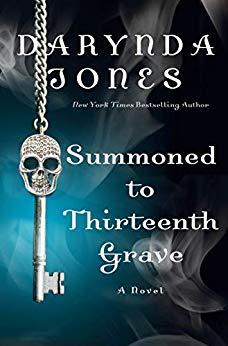 Summoned to Thirteenth Grave.jpg