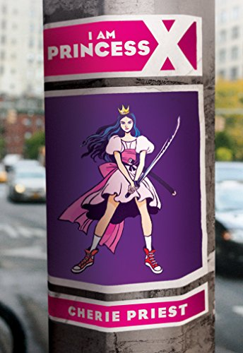 I Am Princess X.jpg