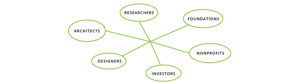 Impact-Partner-Network-wide-inside-page.png