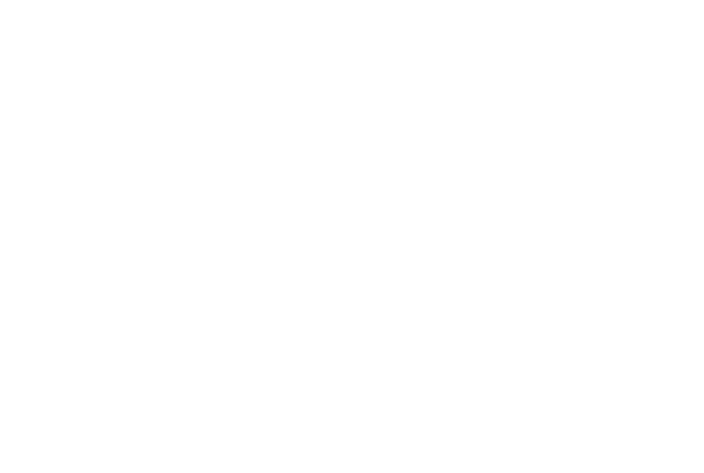 crossover_culture_logo_master_white.png
