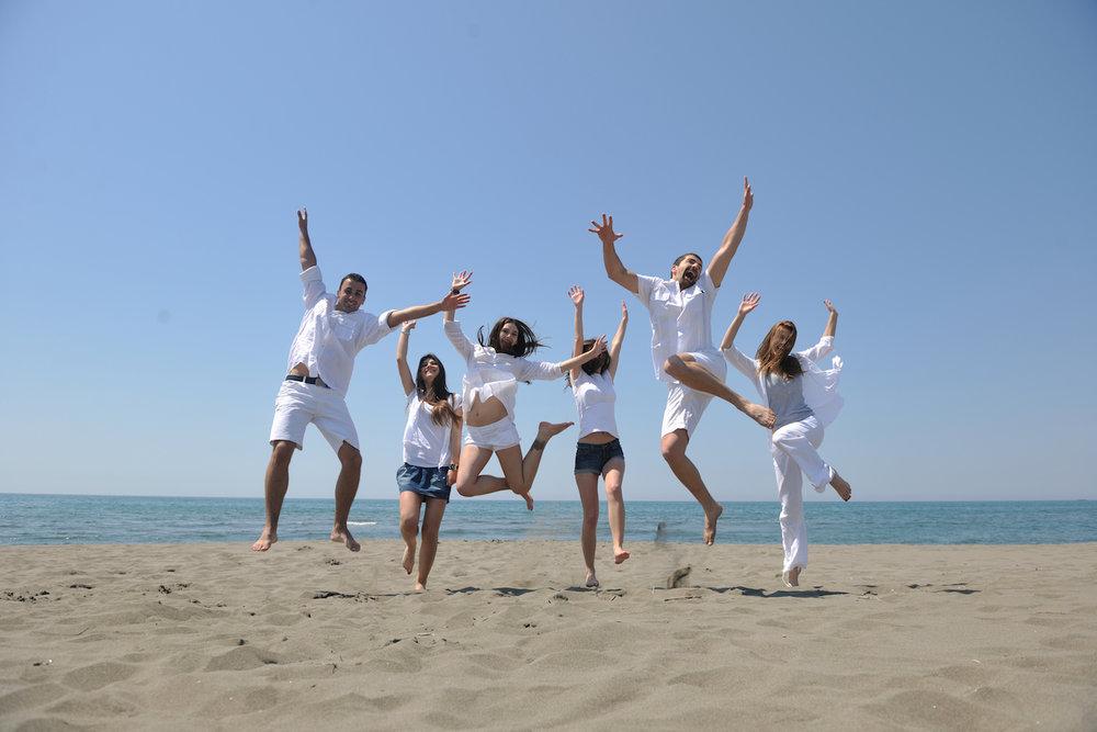 beach ppl.jpg
