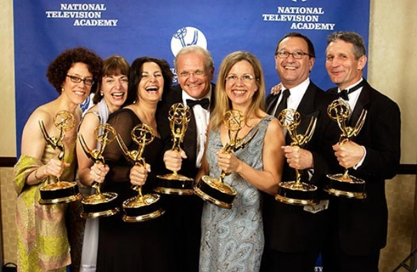 btl.writers'emmy.grp.jpg