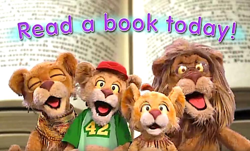 LionsSingReadABookToday.png