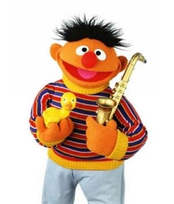 Ernie.PutDownTheDuckie.jpg