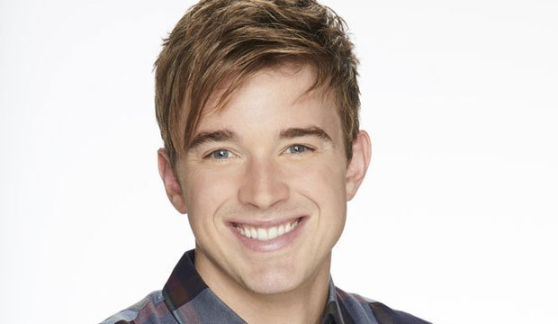 chandler-massey-days-of-our-lives.jpg