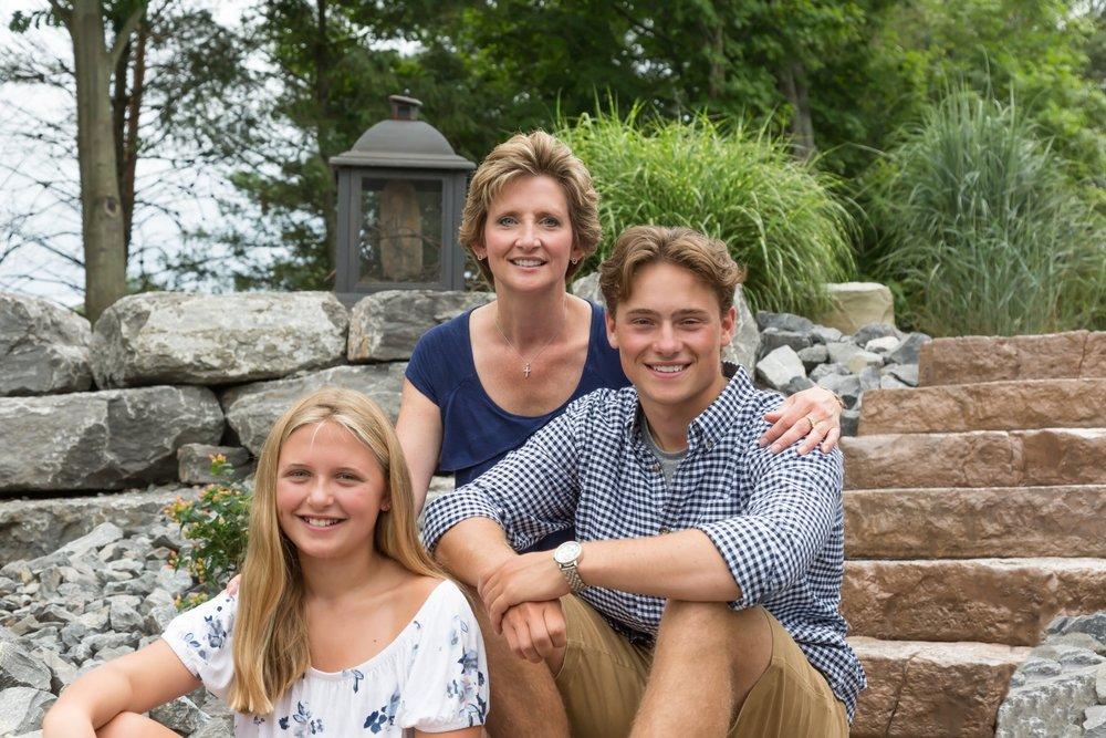 Family-2.jpg