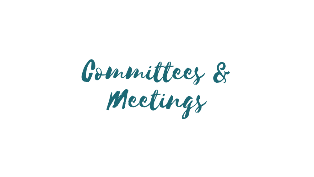 Committees and meetings.png