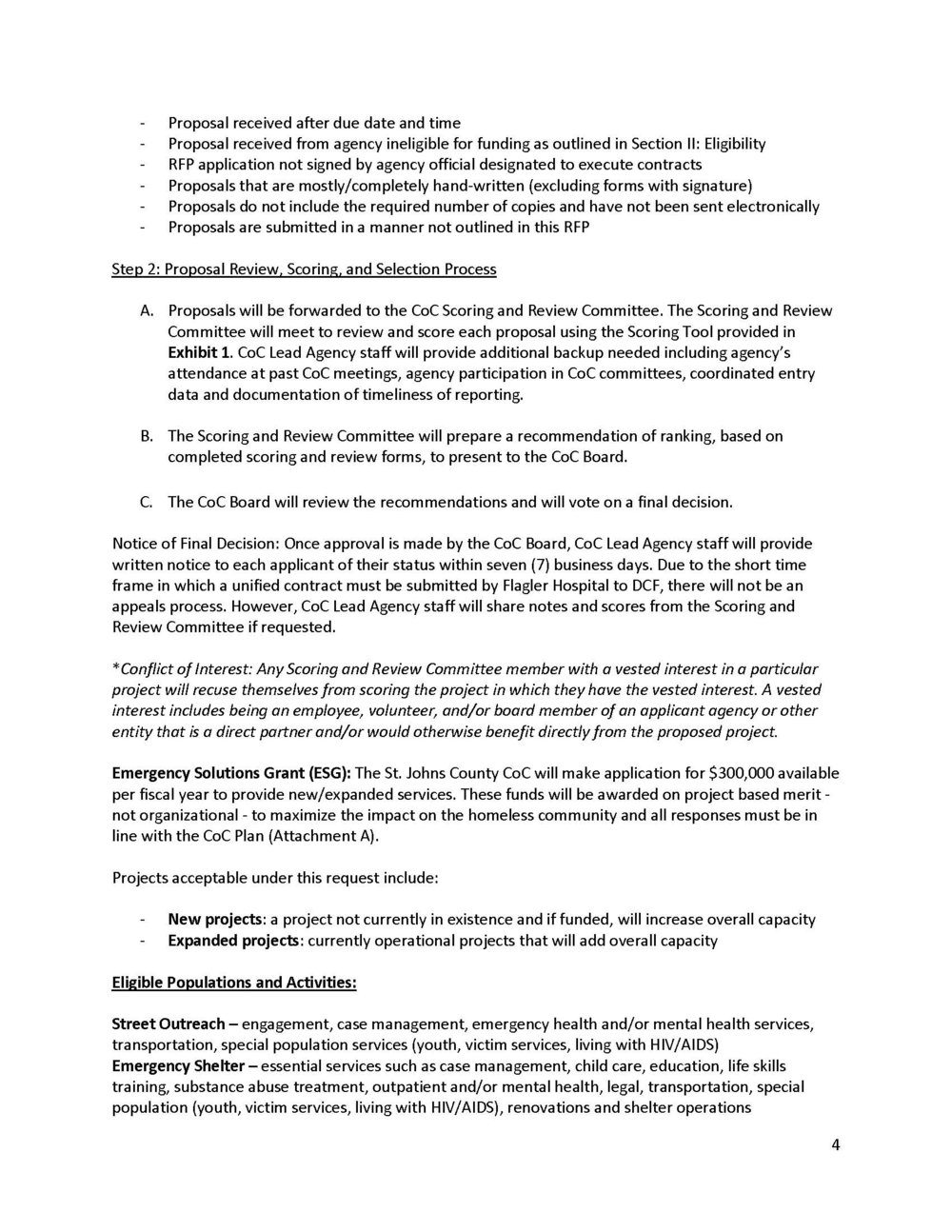 2019 RFP - Final (updated)_Page_04.jpg