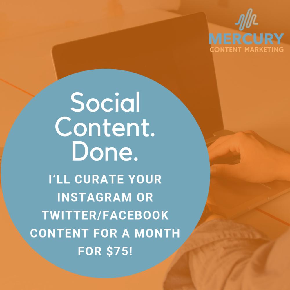 social content curation (1).png