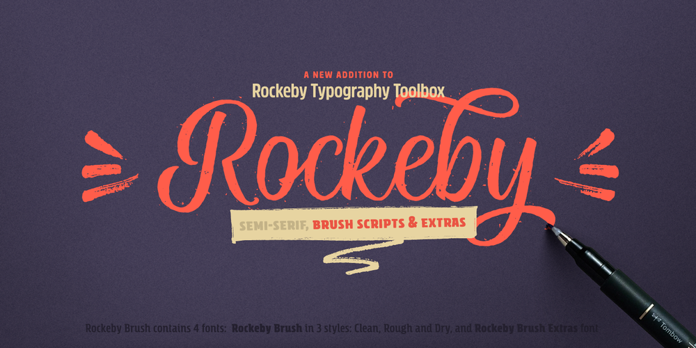 rockeby-brush-01.png
