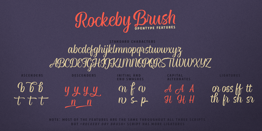 rockeby-brush-06.png