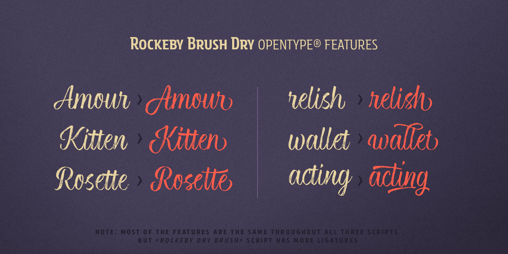 rockeby-brush-05.png