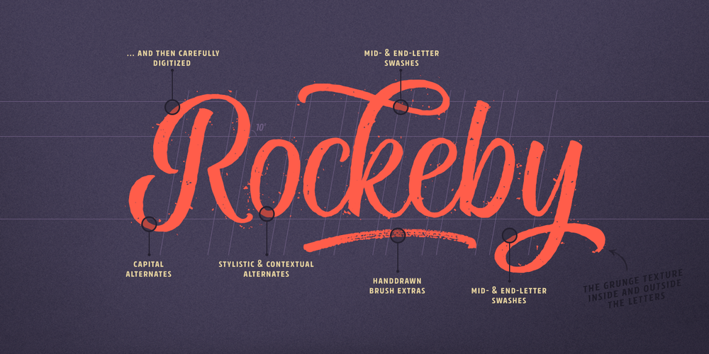 rockeby-brush-03.png