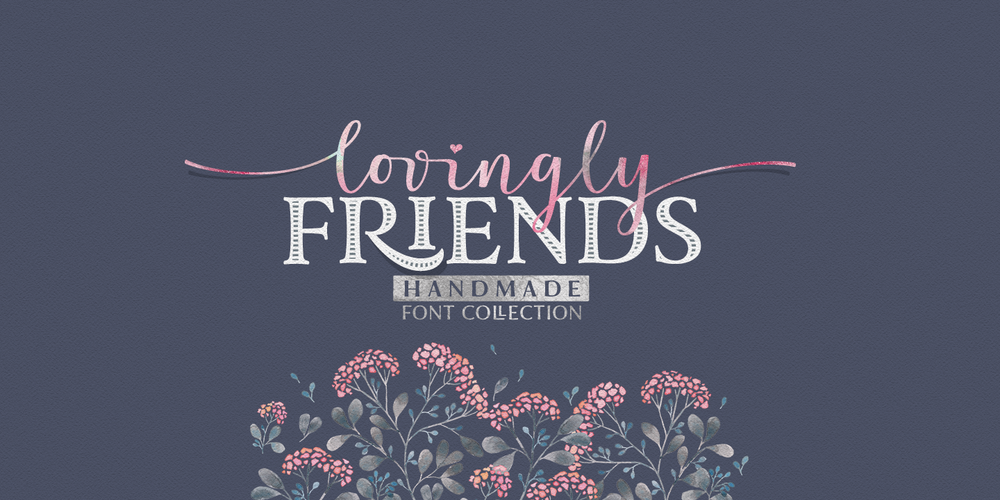 lovingly-friends-01.png