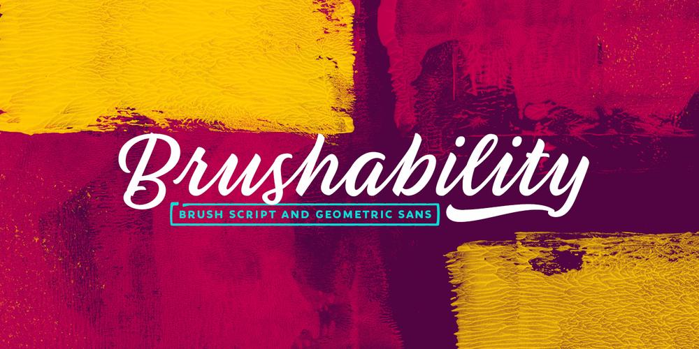 brushability01.png