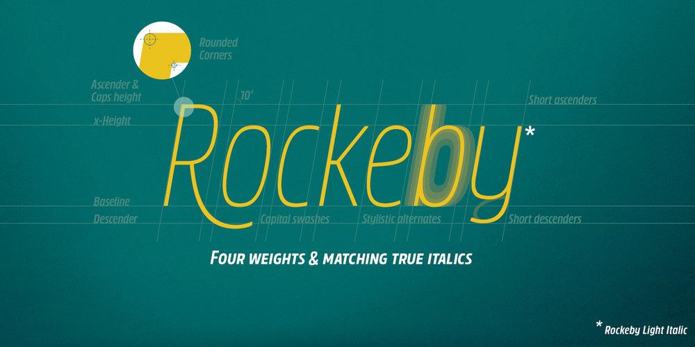 rockeby-02.jpg