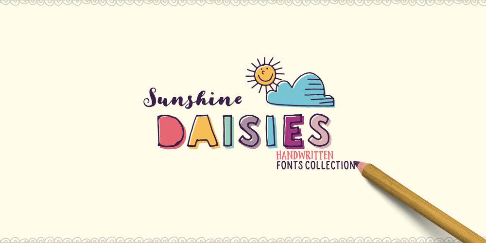 sunshine-daisies01.jpg