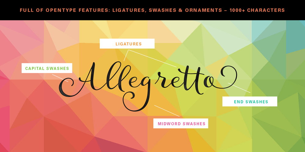 allegretto-preview-myfonts-2.png