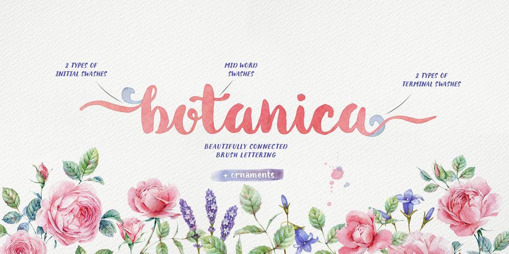 botanica-1440-2.png