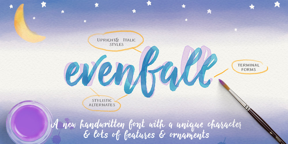 evenfall-preview-myfonts-1.jpg