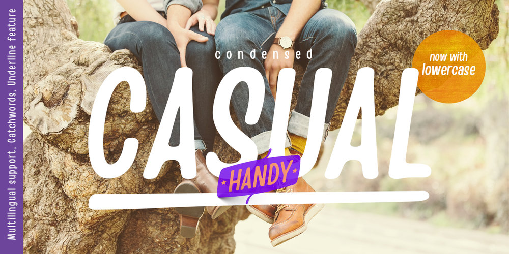 handy-casual-preview-1.jpg