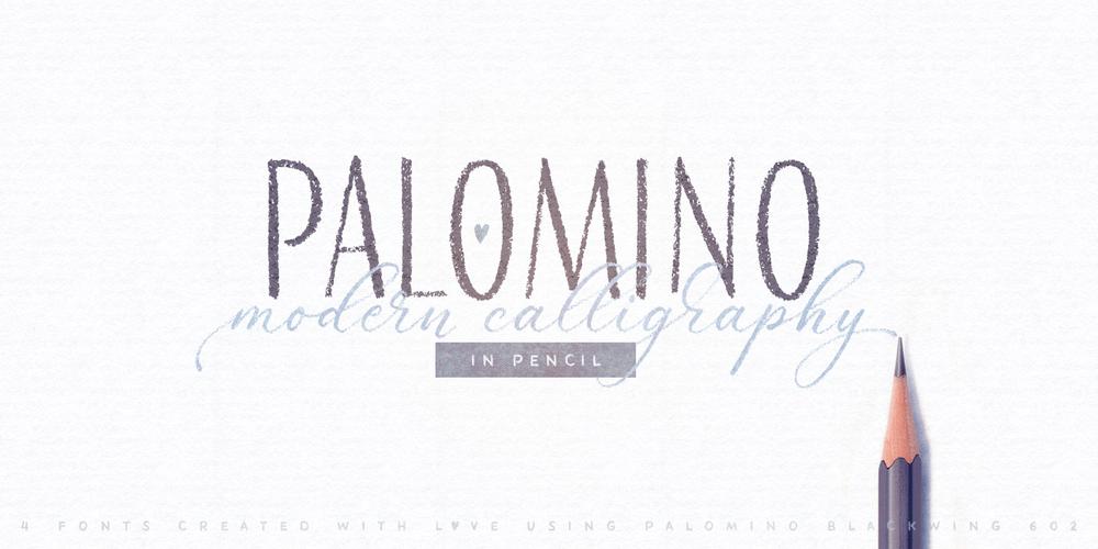 palomino01.png