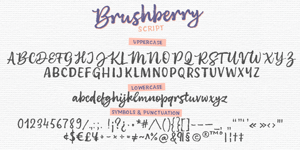 brushberry-mf-11.png