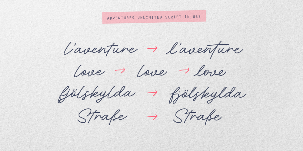 adventure-17.png