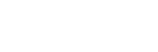 Tape Time Records