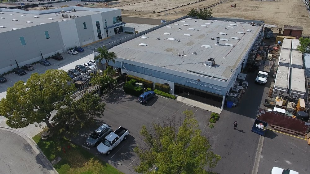 13903 Maryton Drone Shot.jpg