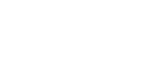 groupon logo_image_url.png