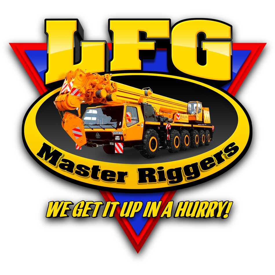 LFG Rigging Inc.