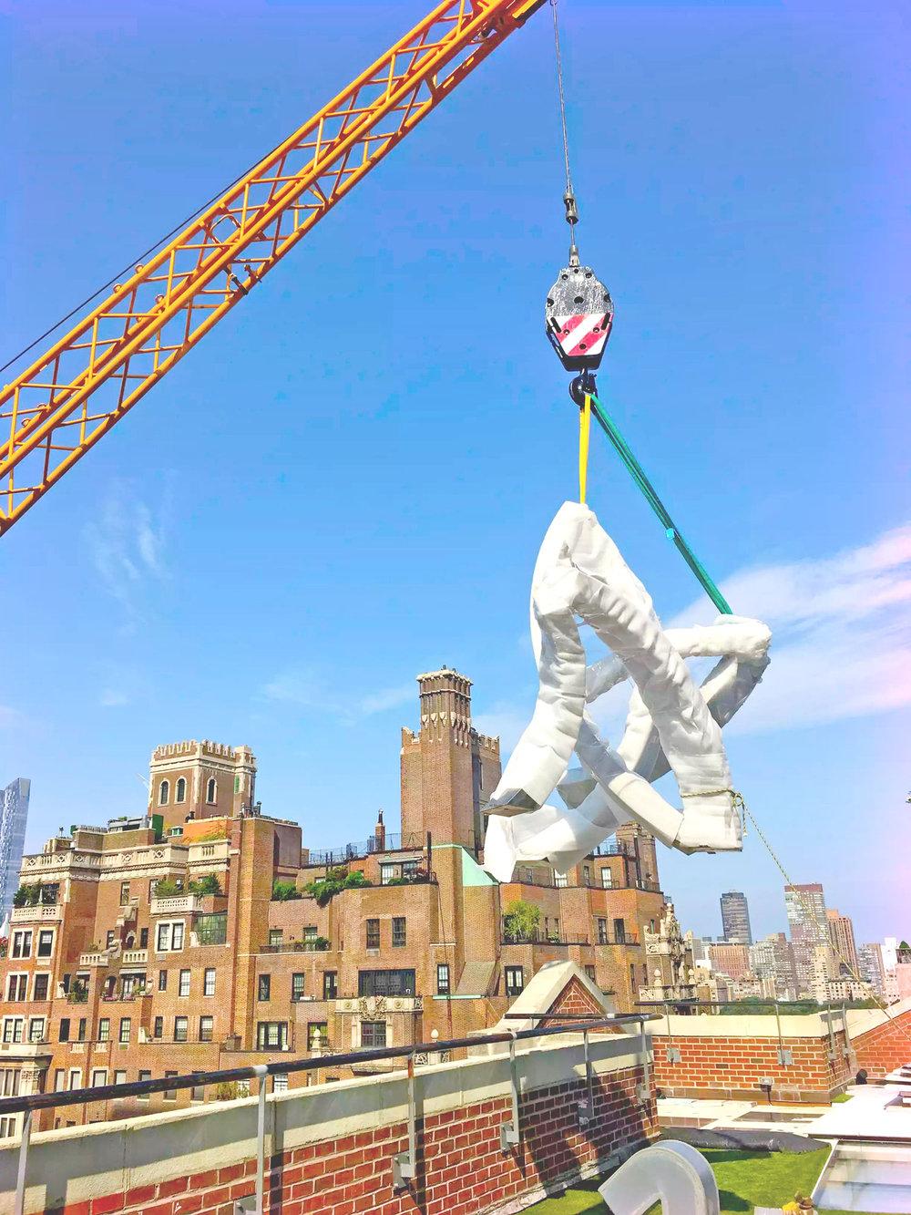art-sculpture-crane.jpg