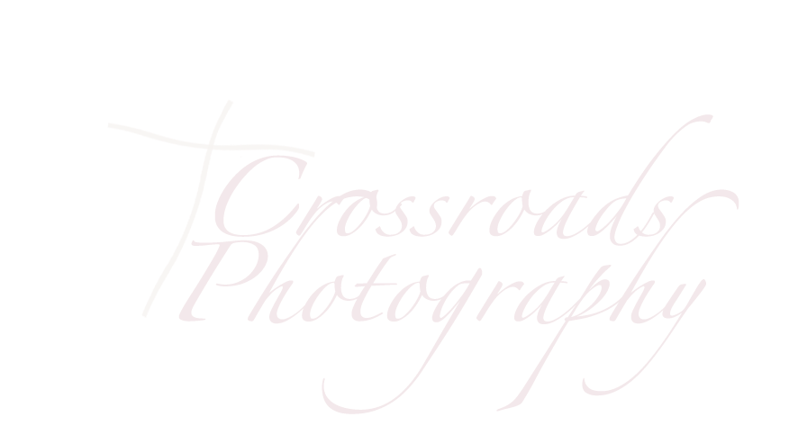 Crossroads Photography