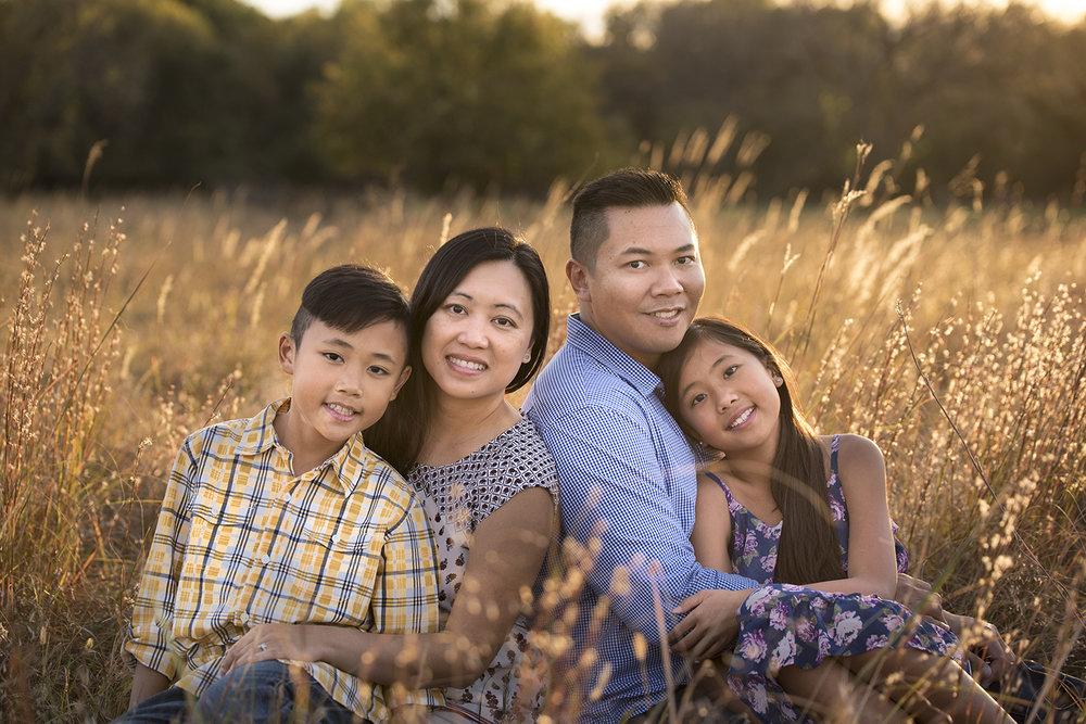 families17.jpg