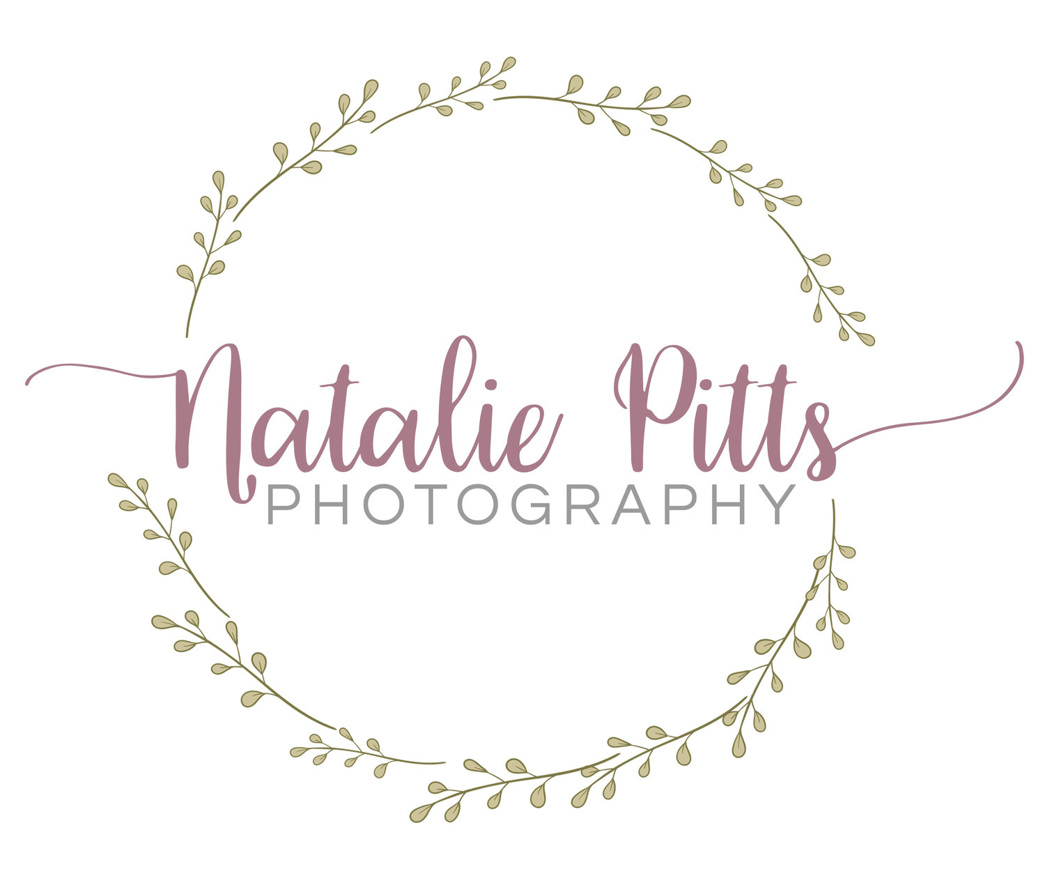 Natalie Pitts Photography
