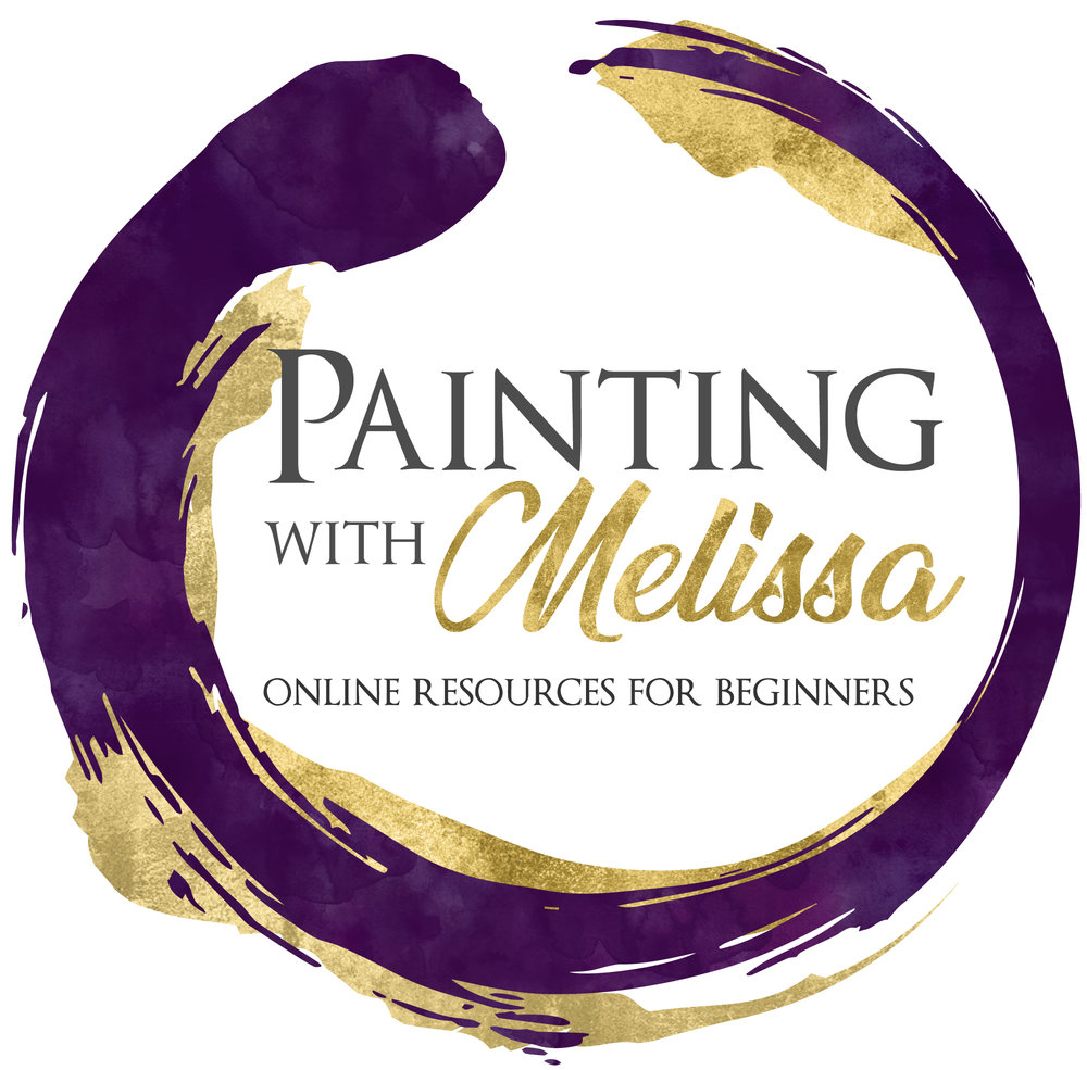 painting-with-melissa.jpg