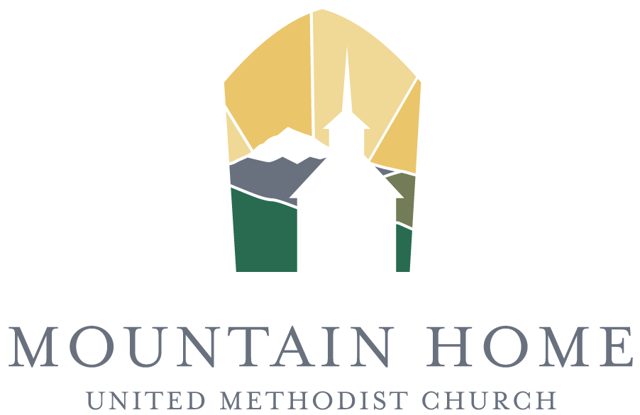 Mountain Home United Methodist