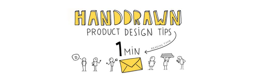 design-tips-anatinge.png